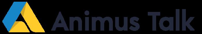 Animus Talk